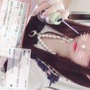 chan29_k