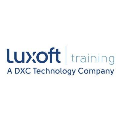 @TrainingLuxoft