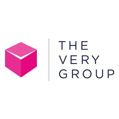 @TheVeryGroup