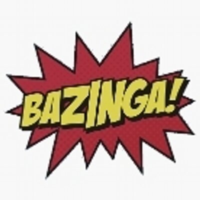 how to delete profile from bazinga