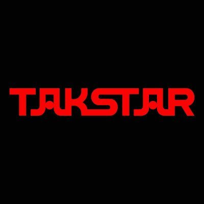 Takstar Official (@Takstarofficial) Twitter profile photo