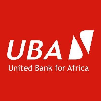 UBA Liberia