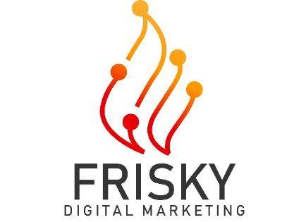 Frisky Digital