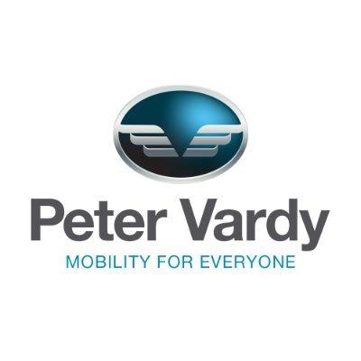 @PeterVardy