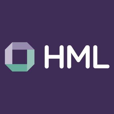 TheHMLGroup