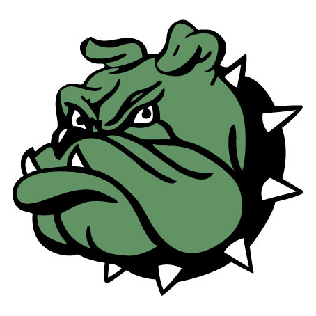 TTHS Bulldogs (@TTHSBulldogs )