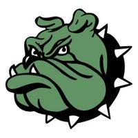 Trimble Tech High School (@TTHSBulldogs) Twitter profile photo