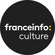 @franceinfo_cult