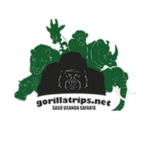 Saso Gorilla Trips