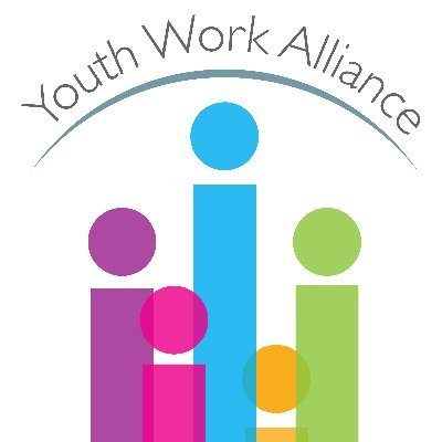 Youth Work Alliance (@YouthWorkAll) Twitter profile photo