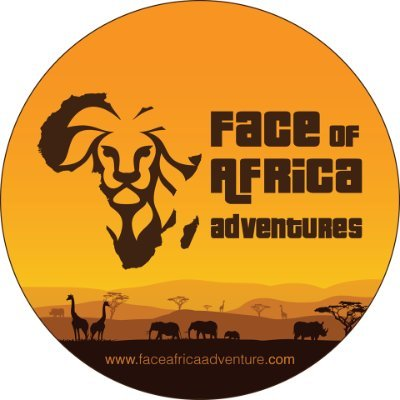 FACE OF.A.ADVENTURES