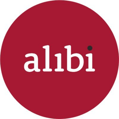 @alibi_channel