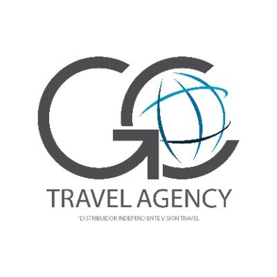GC Travel Agency