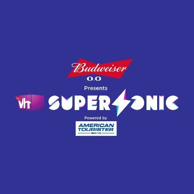 @Vh1Supersonic