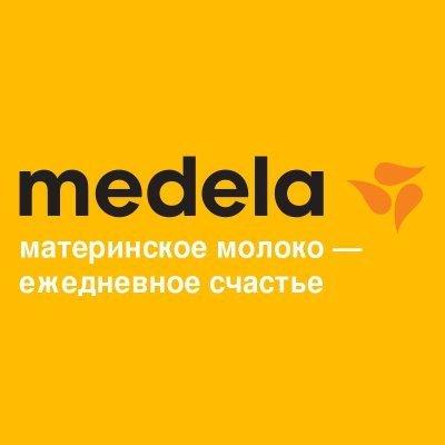 @MedelaRussia