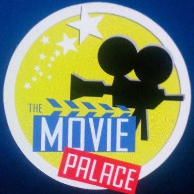 @PalaceMovies