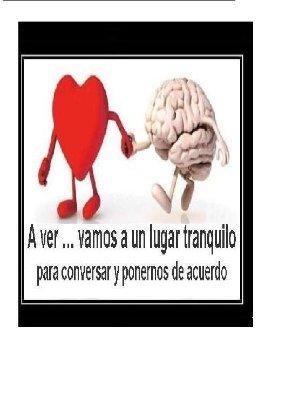 @TodoNoVale