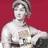 Jane Austen - NYC