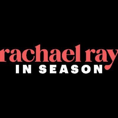 @RachaelRayMag