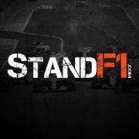StandF1.com