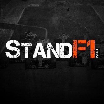 standf1com