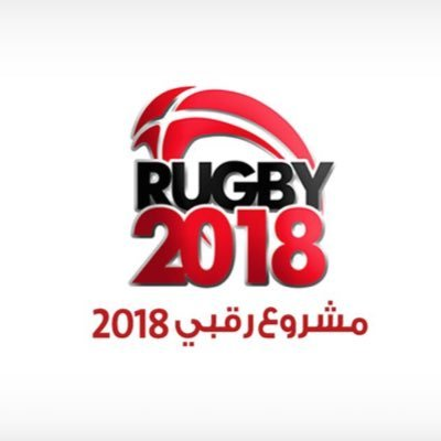@Rugby2018