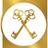 Golden_Keys_ch