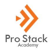 Pro Stack Academy