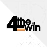 4theWin