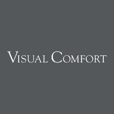 @Visual_Comfort