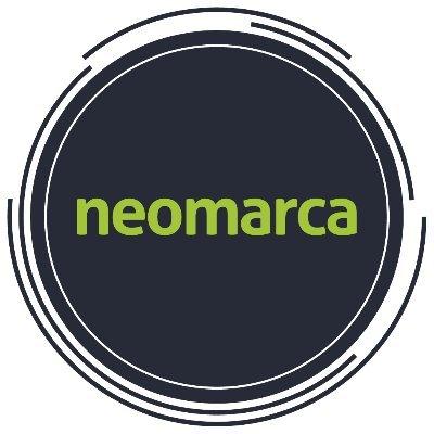 @NeomarcaPT