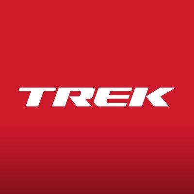 @trekbikes