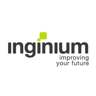 Inginium