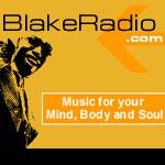 BlakeRadio.com