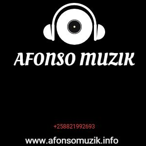 Afonso muzik