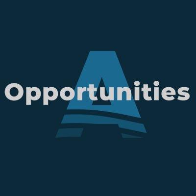 ASLO Opportunities
