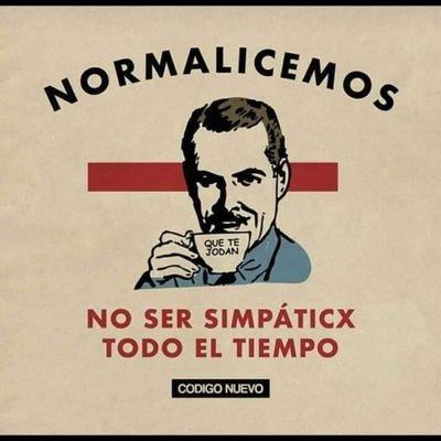 @traicionarios