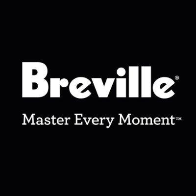 @BrevilleCanada