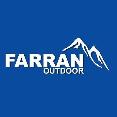 Farran Outdoor