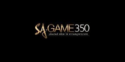 คาสิโน SAGAME350 บาคาร่า สล็อต