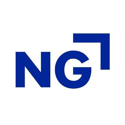 @NGCNews