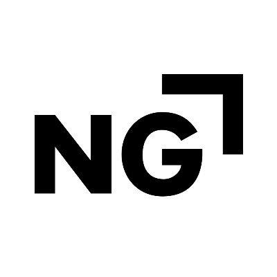 @NG_Careers