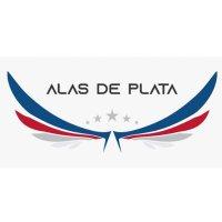 AlasDePlataAC