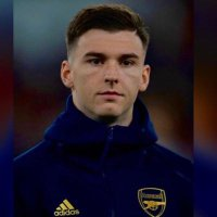 Kieran Tierney (@kierantierney1) Twitter profile photo