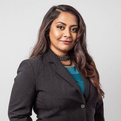 Shobha N. Lizaso, Tech/IP Attorney