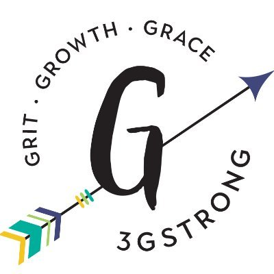 3GSTRONG (@3Gstrong) Twitter profile photo
