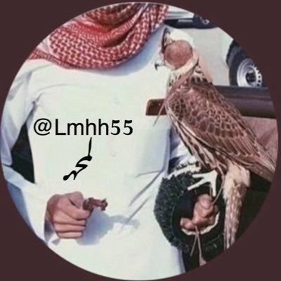 @Lmhh55