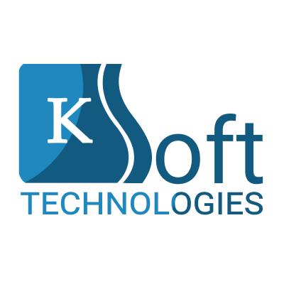 Custom Software Development ((Ksoft Technologies))