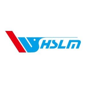 Weihan Plastic Technology