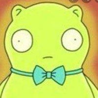 Kuchikopi ( @kuchikopi_i ) Twitter Profile